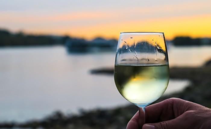 Cinque vini trapanesi da non perdere con abbinamenti